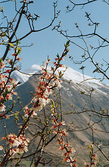 220px-Hunza_Valley
