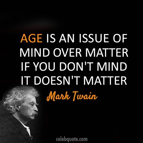 mark-twain-quotes-4